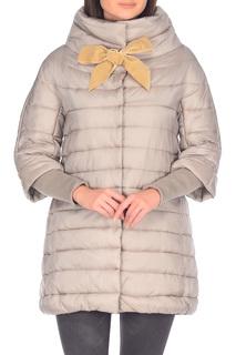 Куртка Compagnia Italiana