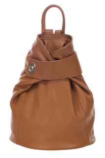 backpack Lisa minardi