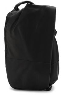 Комбинированный рюкзак Isar Cote&Ciel Cote&Ciel