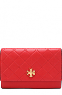 Сумка Georgia Tory Burch