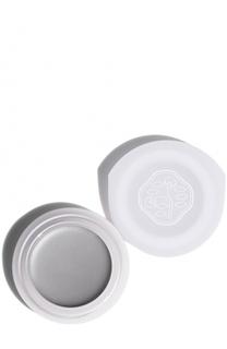 Полупрозрачные кремовые тени для век, GY908 Shiseido
