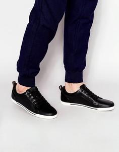 Кроссовки ALDO Favalle - Черный
