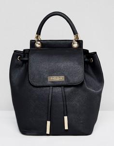 Рюкзак Carvela Darla - Черный