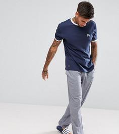 Пижама Tokyo Laundry - Синий