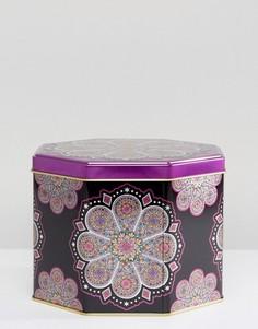 Подарочная коробка ограниченной серии Anna Sui Kaleidoscope - Мульти