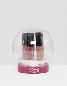 Снежный шар Ciate Kiss Collection - Мульти Ciaté