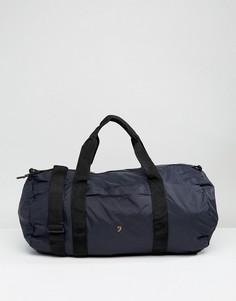 Сумка Farah Camborne Packaway - Темно-синий