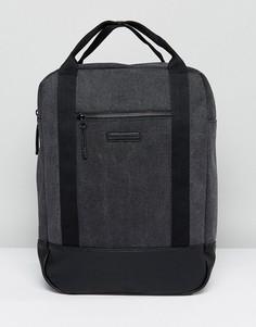 Рюкзак Ucon Acrobatics Ison - Черный
