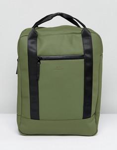 Рюкзак Ucon Acrobatics Ison - Зеленый