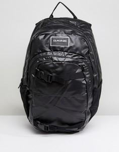 Рюкзак с отделениями для хранения сухих и и мокрых вещей Dakine - 29 л - Черный