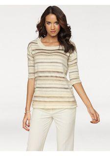 Пуловер PATRIZIA DINI by Heine