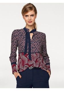Блузка RICK CARDONA by Heine