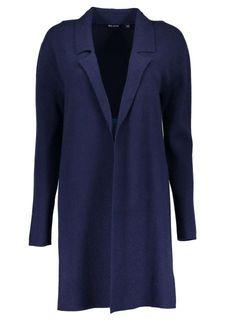 Блузка Blue Seven