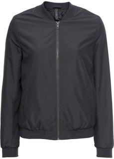 Куртка-блузон (ночная синь) Bonprix