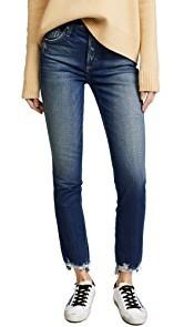 AMO Lover Jeans