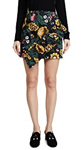 C/Meo Collective Another Lover Skirt