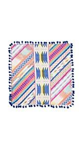 Gift Boutique Mosaic Pillowcase