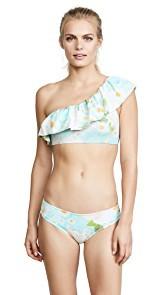 Isolda Santo Domingo Bikini