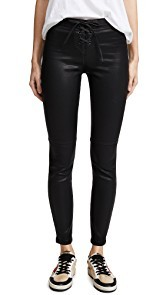 Joes Jeans x Taylor Hill Icon Ankle Jeans