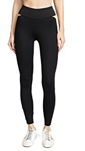 KORAL ACTIVEWEAR Grand Leggings