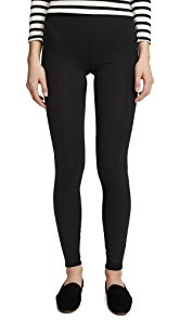 Madewell High Rise Leggings