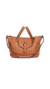 meli melo Thela Medium Handbag