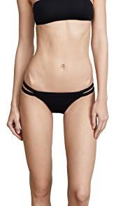 Melissa Odabash St Lucia Bikini Bottoms