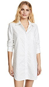 Three J NYC Grace Nightshirt