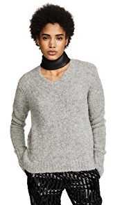 VEDA Silo Sweater