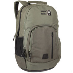Рюкзак Billabong Command Pack Military