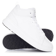 Кроссовки Anta 81746965-1 White