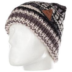 Шапка DC Drifter Hats Poncho Stripe