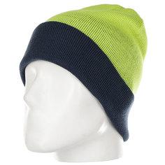 Шапка DC Bromont Hats Tender Shots