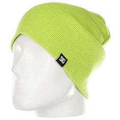 Шапка DC Igloo Hats Tender Shots