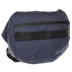 Сумка поясная Skills Fixed Bag Синий