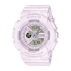 Кварцевые часы женский Casio G-Shock Baby-g ba-110-4a2