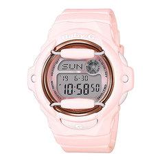 Кварцевые часы Casio G-Shock Baby-g bg-169g-4b