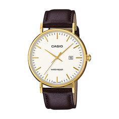 Кварцевые часы Casio Collection mth-1060gl-7a