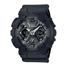 Кварцевые часы Casio G-Shock gma-s120mf-1a