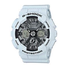 Кварцевые часы Casio G-Shock gma-s120mf-2a