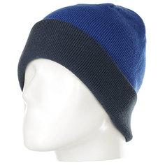 Шапка детская DC Bromont Youth Hats Nautical Blue