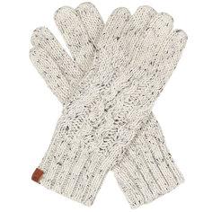 Перчатки женские Rip Curl Nepsu Gloves Ecru Marle