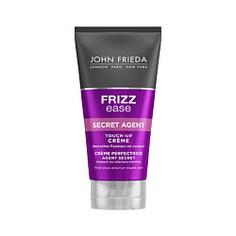 JOHN FRIEDA Крем для финальной укладки Frizz Ease SECRET AGENT 100 мл