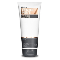 TABAC GENTLE MENS CARE Гель для душа 200 мл