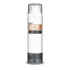 TABAC GENTLE MENS CARE Гель для бритья 200 мл