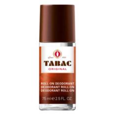 TABAC ORIGINAL Роликовый дезодорант 75 мл