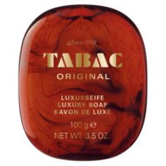 TABAC ORIGINAL Мыло для тела 100 г