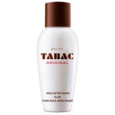 TABAC ORIGINAL Флюид после бритья 100 мл