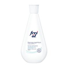 FREI OL Очищающее молочко 200 мл