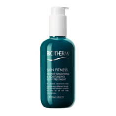 BIOTHERM Эмульсия для тела для упругости кожи Skin Fitness Instant Smoothing Body Treatment 200 мл